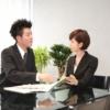 ユースエール認定 若者雇用促進