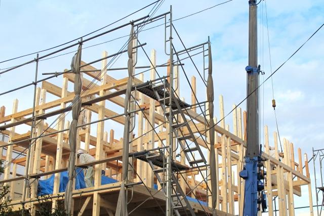 建設業の労務管理