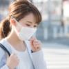 マスクをする人 予防 コロナ対策 企業が従業員の感染予防対策費用を負担した場合の取扱い 労務管理 労務相談 社労士事務所 社労士