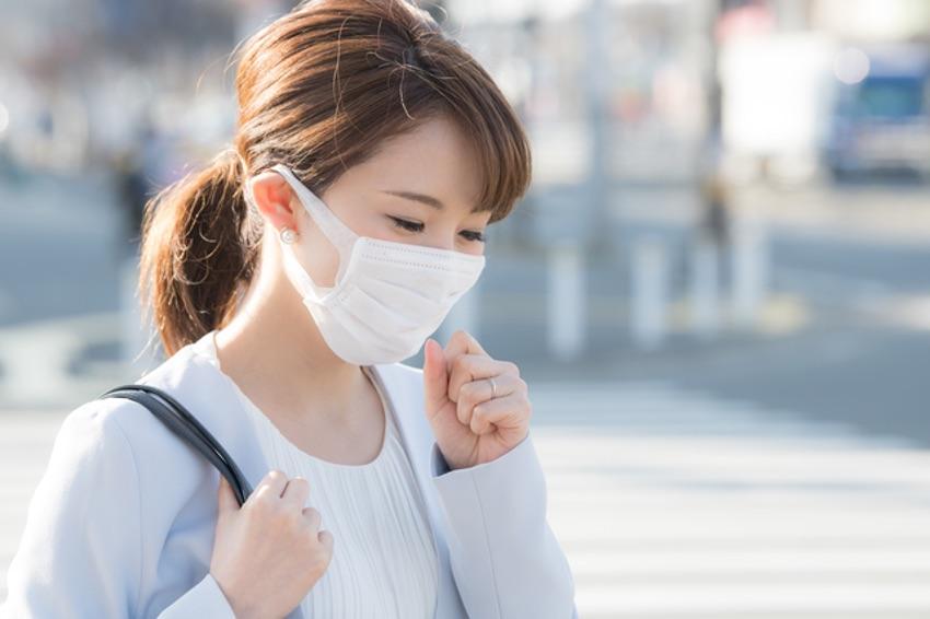 従業員の新型コロナウイルス感染に関わる対応