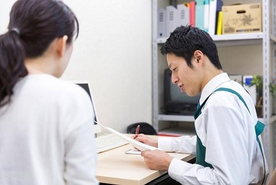 高校生アルバイト採用の注意点