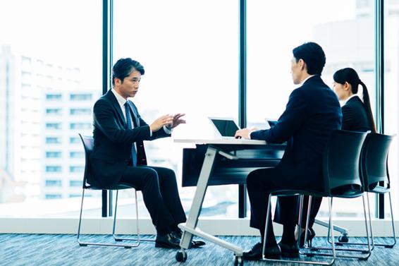 従業員を解雇する場合の注意点